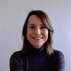 Christelle Duger