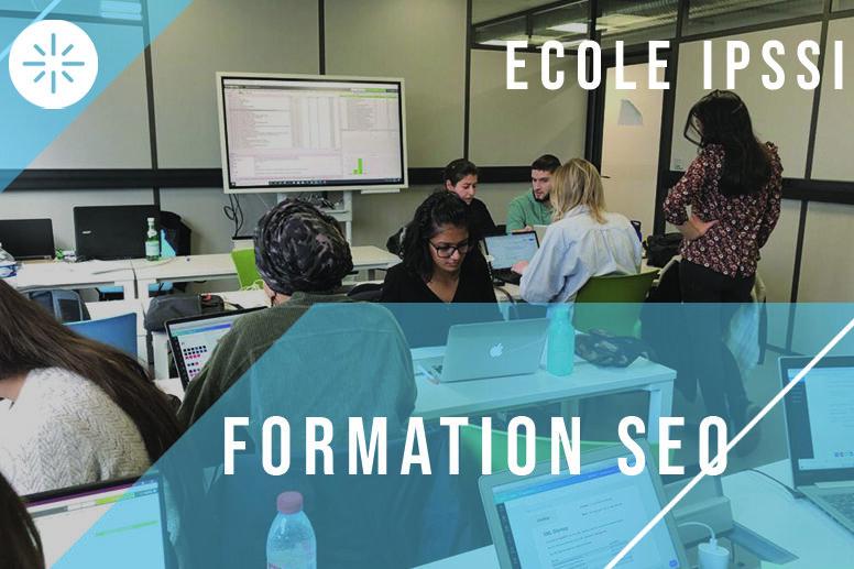 formation-seo-ecole-ipssi-databix