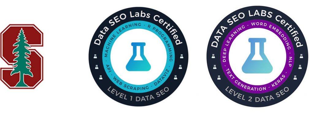 certification-IA-databix