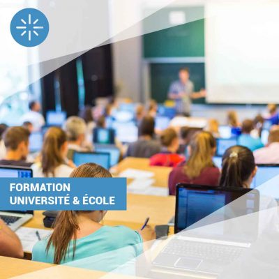 https://databix.co/wp-content/uploads/2020/03/oformation-universite-ecole-400x400.jpg