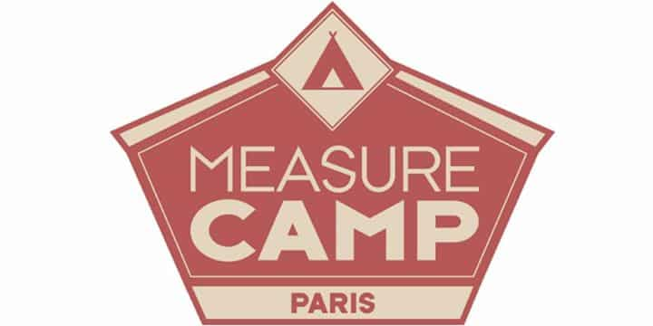 measurecamp - Paris